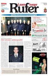 5. - Gelbesblatt Online