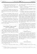 337/2010 Sb. - Ministerstvo vnitra - Page 5