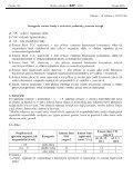 337/2010 Sb. - Ministerstvo vnitra - Page 7