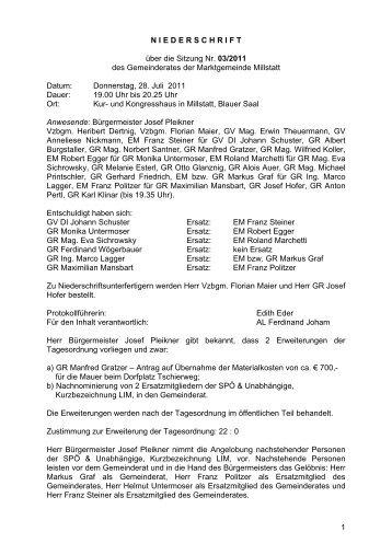 110728_3.Gemeinderat_2011.pdf