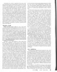 SummitCountyJailCrowdingReductionProject - Pretrial Justice Institute - Page 3