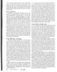 SummitCountyJailCrowdingReductionProject - Pretrial Justice Institute - Page 4