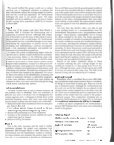 SummitCountyJailCrowdingReductionProject - Pretrial Justice Institute - Page 5
