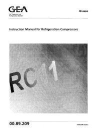 Installation Mainten.. - Marine Refrigeration, Air Conditioning & Heat ...