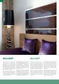 deco shelf-wandregalsystem - koncepta GmbH & Co.KG - Seite 2