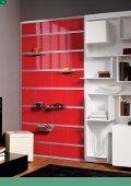 deco shelf-wandregalsystem - koncepta GmbH & Co.KG - Seite 6