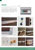 deco shelf-wandregalsystem - koncepta GmbH & Co.KG - Seite 7