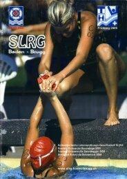 Download als PDF - SLRG Sektion Baden-Brugg