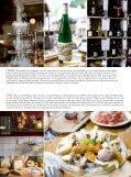 «Die Gäste schenken sich den Wein selber nach» - Chesery Murten - Seite 2