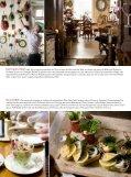 «Die Gäste schenken sich den Wein selber nach» - Chesery Murten - Seite 4