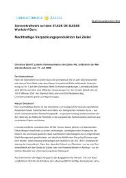 Referat Streiff 11.07.2006 [PDF] - BKW