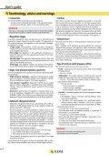 Gas Regulators & Accessories by Novacomet/ Clesse - Newgaz - Page 4