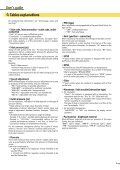 Gas Regulators & Accessories by Novacomet/ Clesse - Newgaz - Page 7
