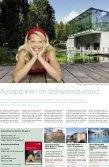 MySwitzerland.com/themenhotels Klare Seen und Flüsse, heilende ... - Seite 2