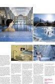 MySwitzerland.com/themenhotels Klare Seen und Flüsse, heilende ... - Seite 3