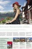 MySwitzerland.com/themenhotels Klare Seen und Flüsse, heilende ... - Seite 4