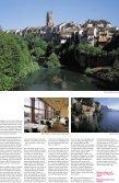 MySwitzerland.com/themenhotels Klare Seen und Flüsse, heilende ... - Seite 5