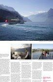 MySwitzerland.com/themenhotels Klare Seen und Flüsse, heilende ... - Seite 7