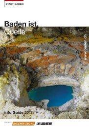 PDF, 6.00 MB - Baden