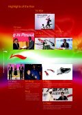Annual Report - Li Ning - Page 4