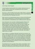 Download - MGV Schwarzach - Seite 3