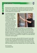 Download - MGV Schwarzach - Seite 4