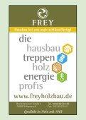Download - MGV Schwarzach - Seite 5