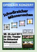 Download - MGV Schwarzach - Seite 7