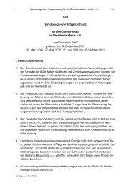 Ödenturmsaal Weiler, Benutzungs- und Entgeltordnung - Stadt ...