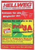 01/2006 - ChorVerband NRW eV - Seite 2