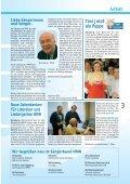 01/2006 - ChorVerband NRW eV - Seite 3