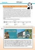 01/2006 - ChorVerband NRW eV - Seite 4