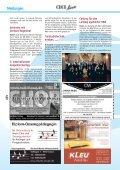 01/2006 - ChorVerband NRW eV - Seite 6