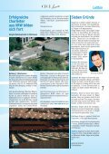 01/2006 - ChorVerband NRW eV - Seite 7
