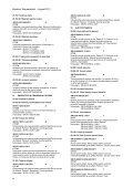 standardizarea naţională - ASRO - Page 6
