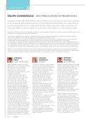 Le Liant - Page 4