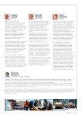 Le Liant - Page 5
