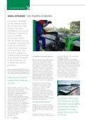 Le Liant - Page 6