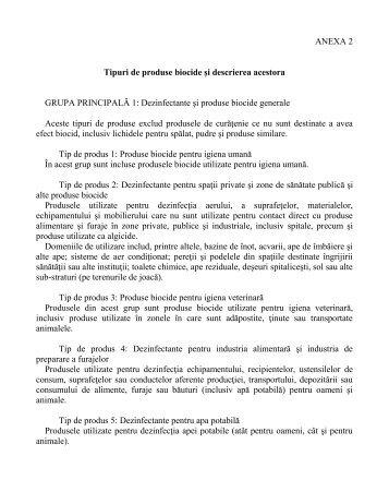 Nicolae Densusianu Dacia Preistorica Pdf Download