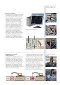 Depp Soil Mixing (DSM) - Keller Fondations Spéciales - Page 7