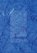 Pigments purs - Sennelier - Page 2