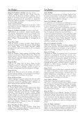 Pigments purs - Sennelier - Page 4