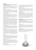 Pigments purs - Sennelier - Page 6