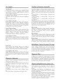 Pigments purs - Sennelier - Page 7