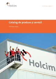 Catalog de produse [i servicii