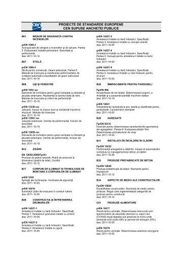 Ancheta CEN mai.pdf - ASRO