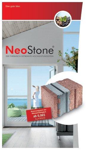 neostone magazine. Black Bedroom Furniture Sets. Home Design Ideas