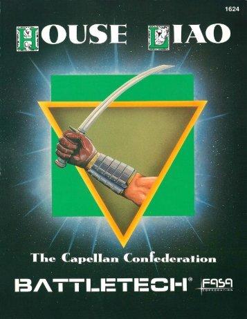 House Liao - Amazon Web Services