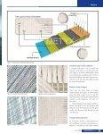 daha fazla bilgi - METYX Composites - Page 2