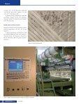 daha fazla bilgi - METYX Composites - Page 3